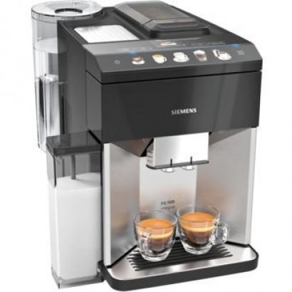 Automatický kávovar EQ.500 SIEMENS