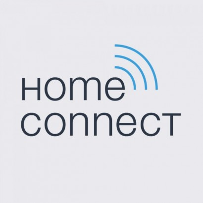 Home Connect?