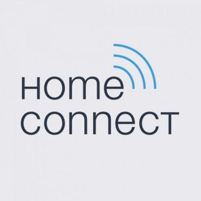 Home connect - svět neomezených možností