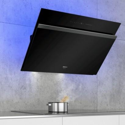Home Connect - vyhledejte si výhody aplikace u vašeho spotřebiče