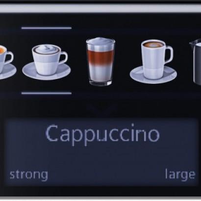 Jak čistit kávovar