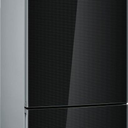 Jak vybrat chladničku