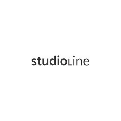 Katalog spotřebičů SIEMENS studioLine