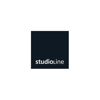 Katalog spotřebičů studioLine