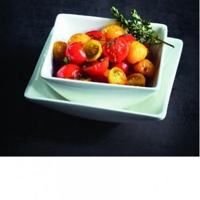 Kuchařky pro Teppan Yaki, grilovací plát a pro metodu Sous-vide