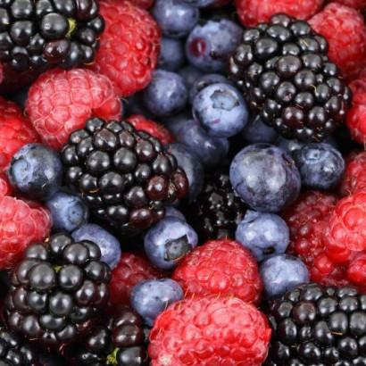 Milujete domácí ovocné šťávy?